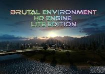 brutal-environment-hd-engine-lite-edition-1