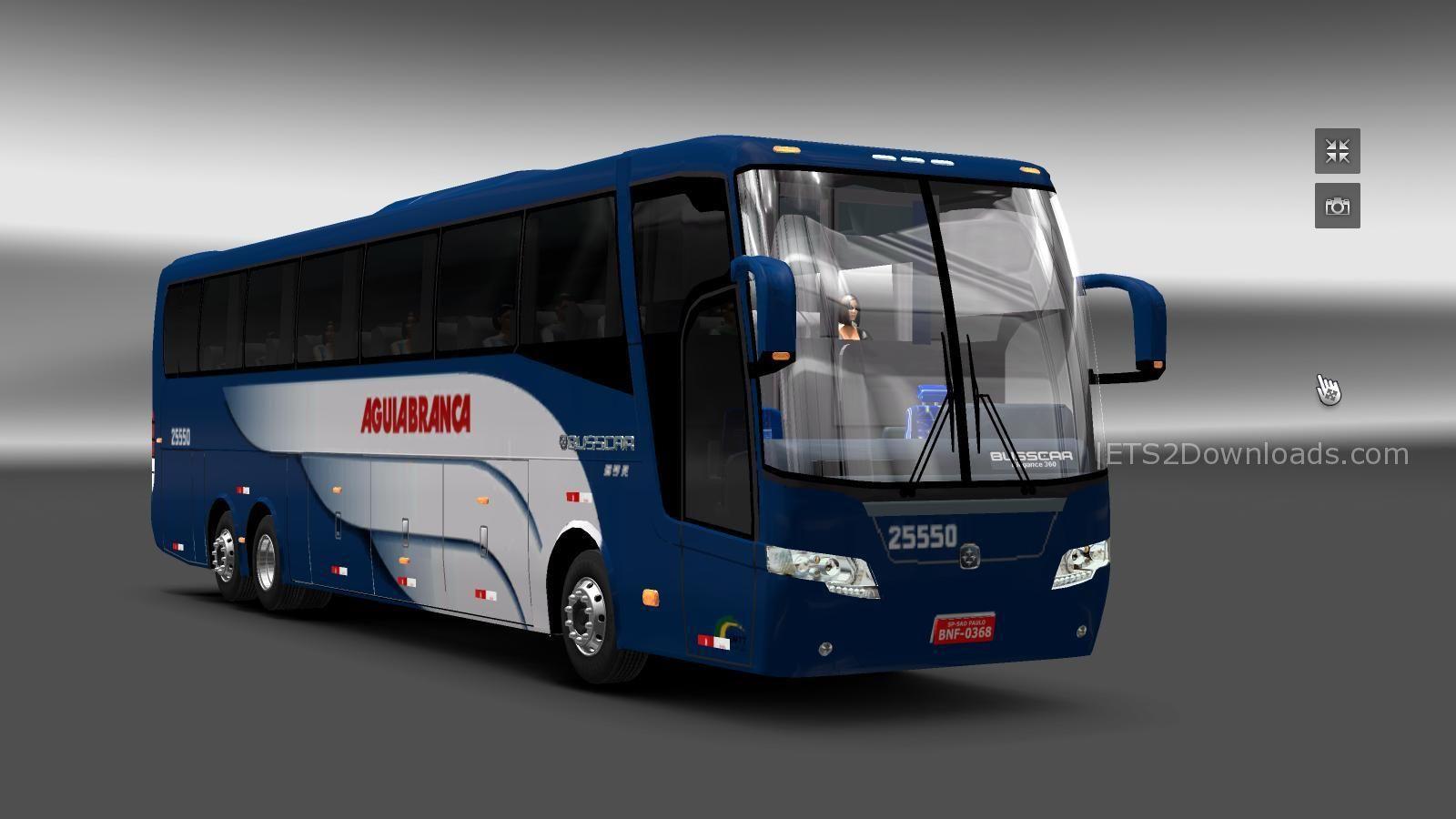 busscar-elegance-360-1