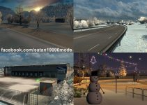 complete-winter-mod-2-1