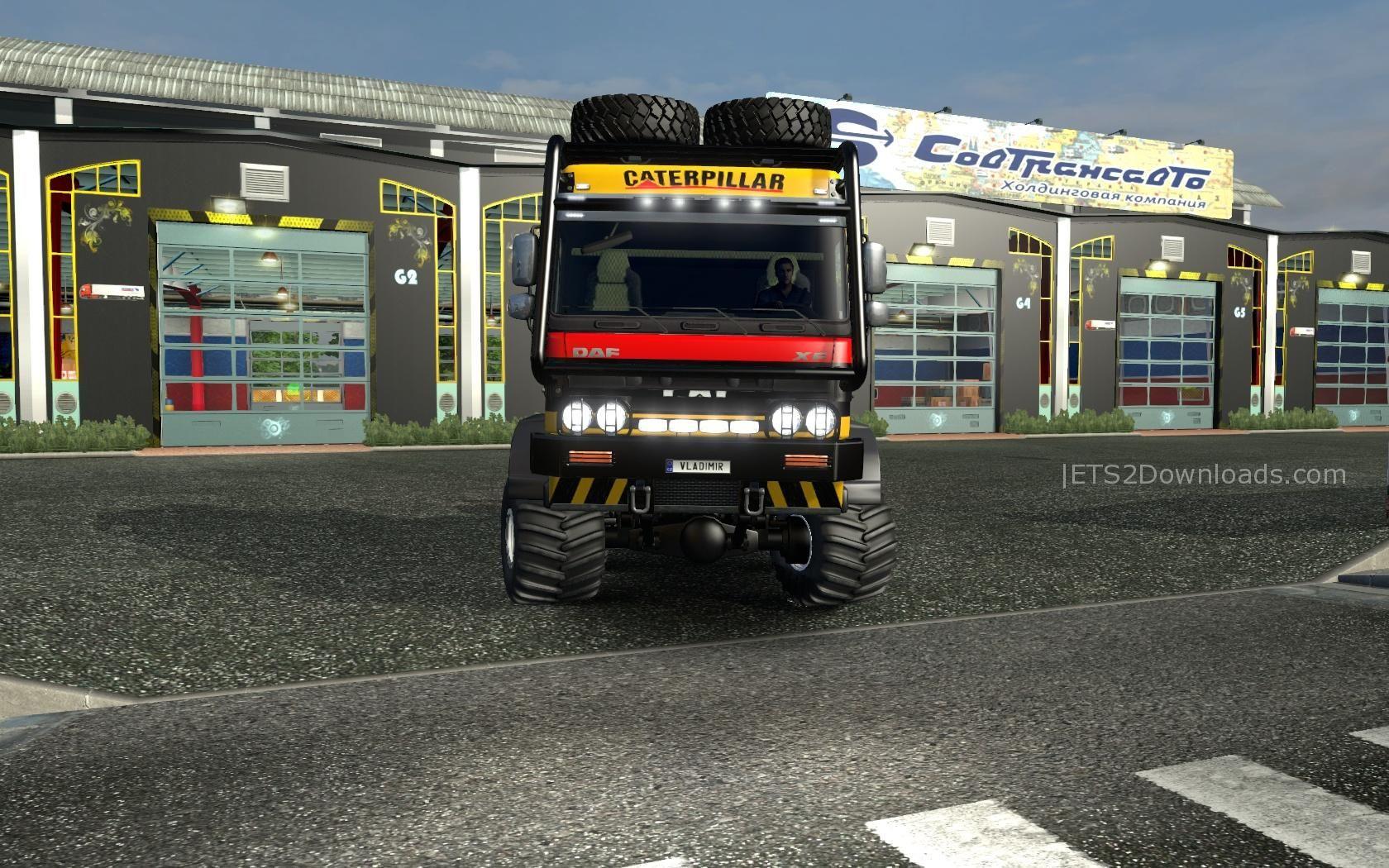 daf-crawler-1