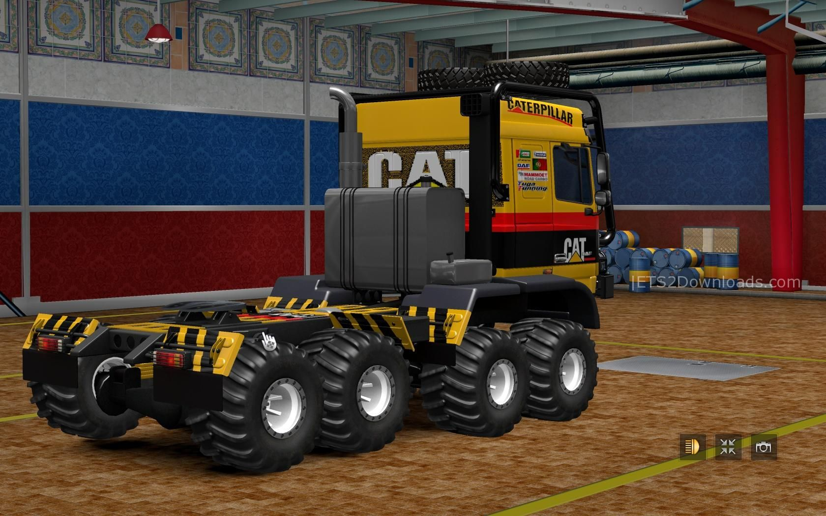 daf-crawler-5