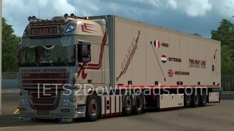daf-xf-105-by-stanley-2