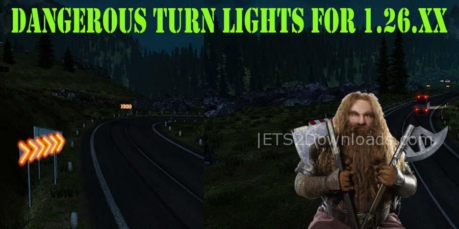 dangerous-turn-lights-1