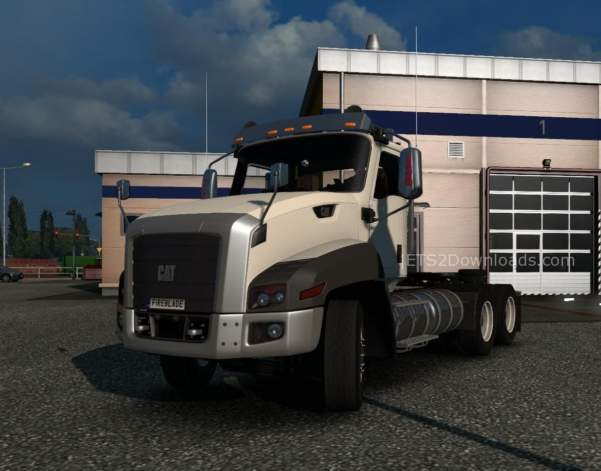 ets-cat-ct660-1