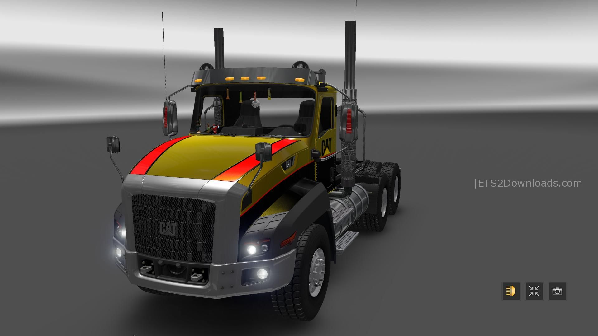 ets-cat-ct660-4