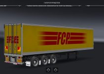 ets2-double-trailers-1