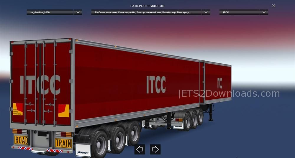 ets2-double-trailers-3
