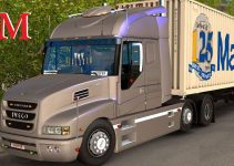 iveco-strator-3-1