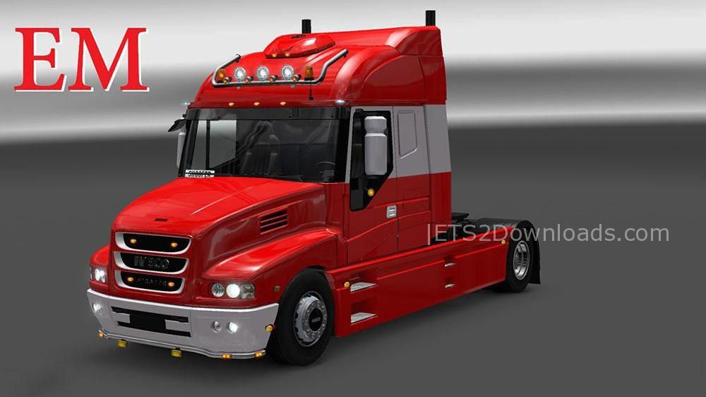 iveco-strator-3-2