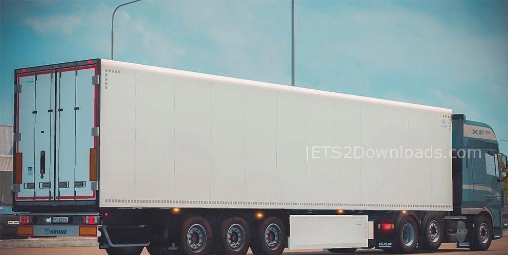 krone-trailer-pack-1