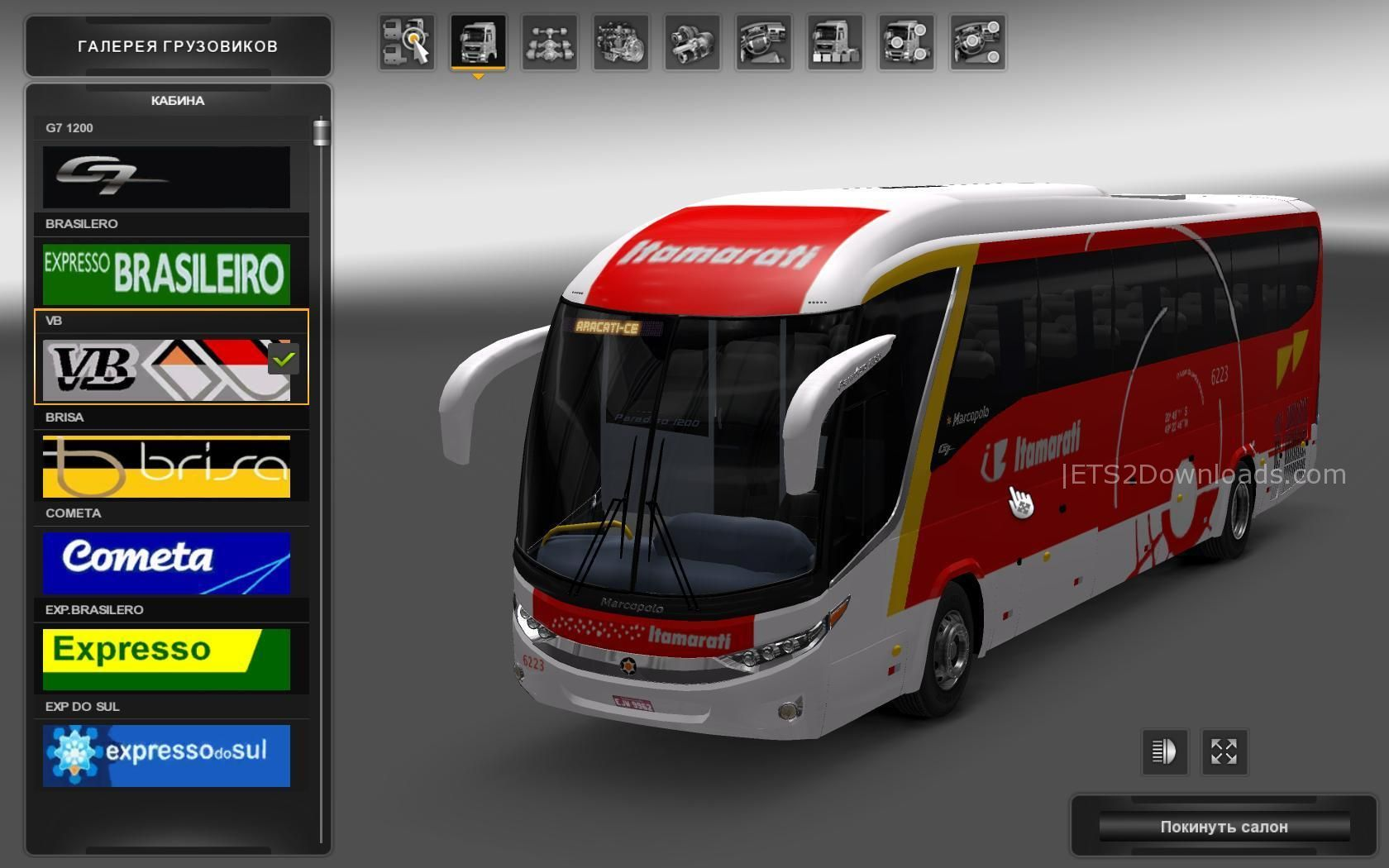 mapa-eaa-bus-2