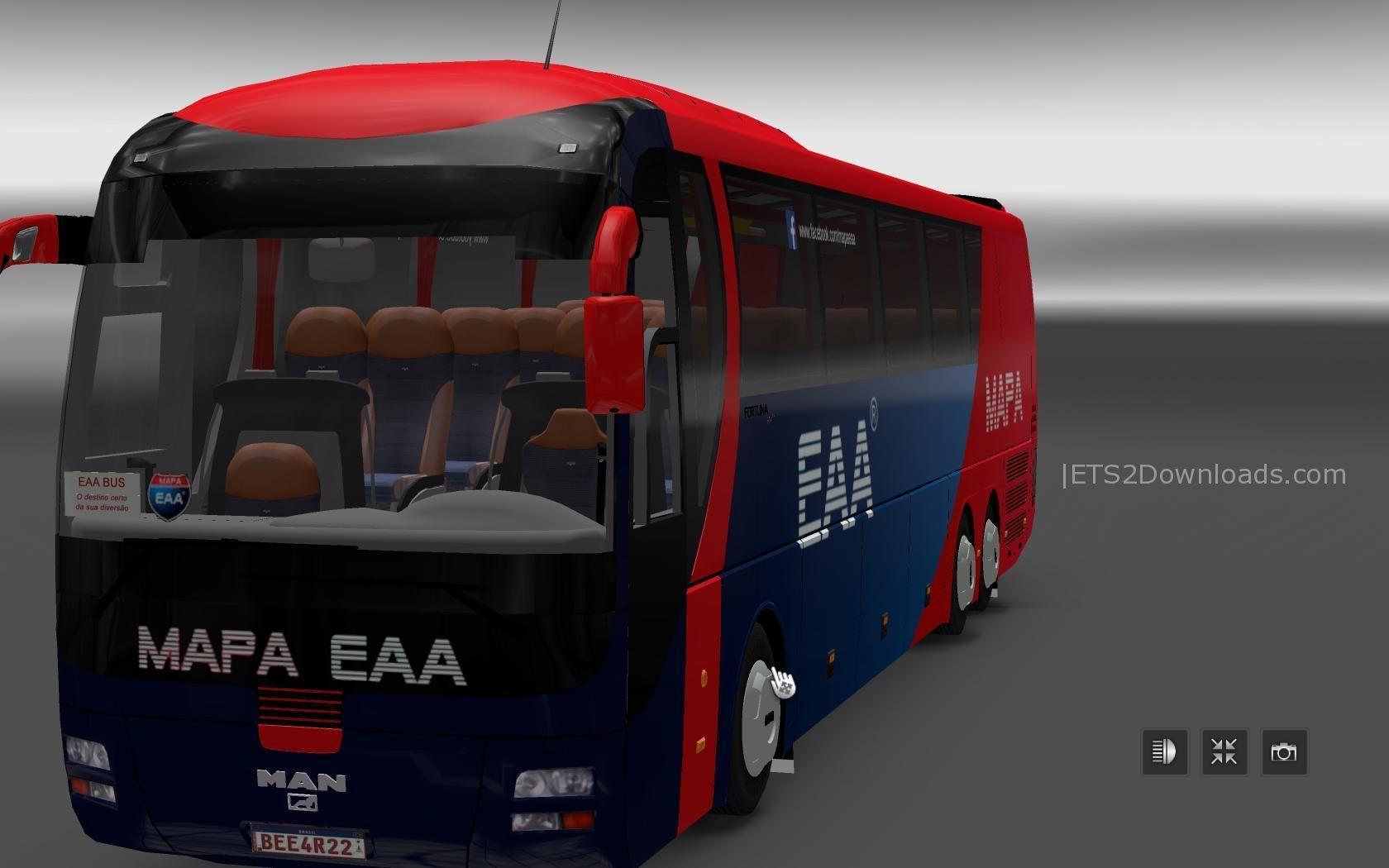 mapa-eaa-bus-3