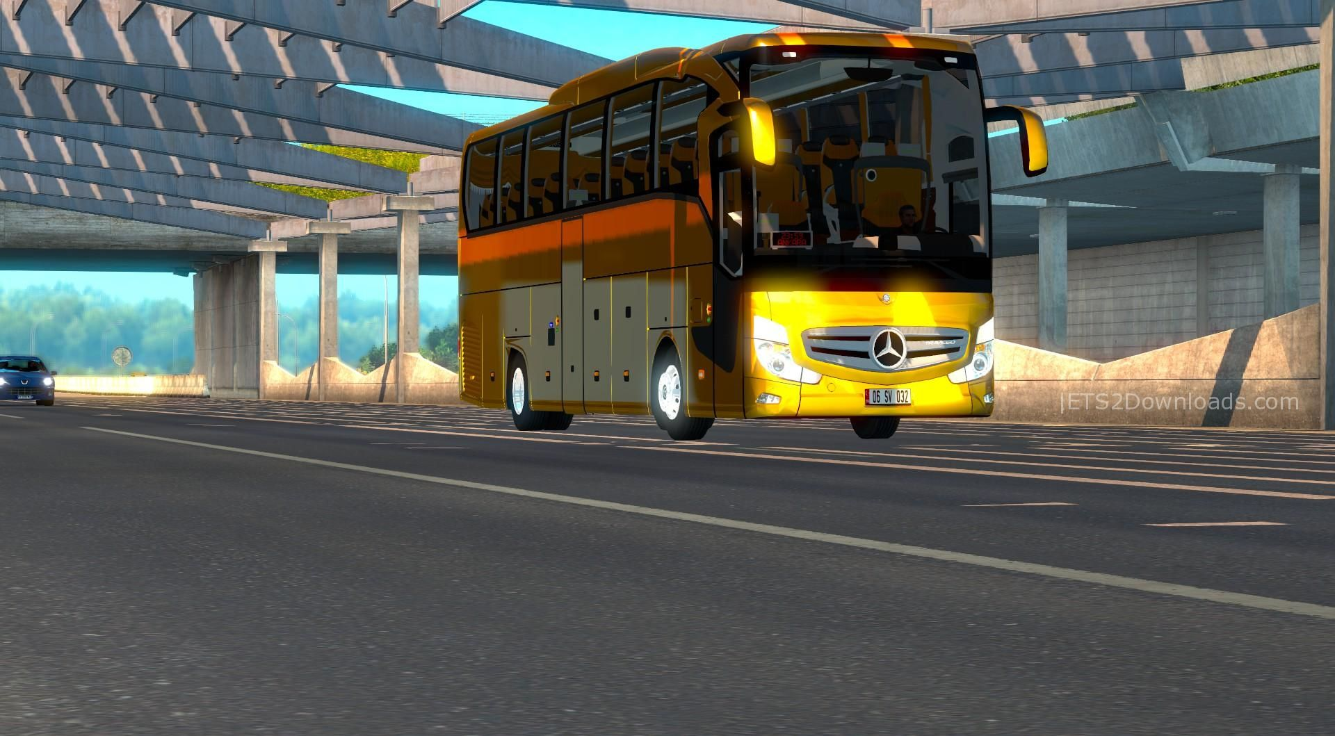 mercedes-benz-new-travego-2016-v2-1-26-x-1-25-x-2