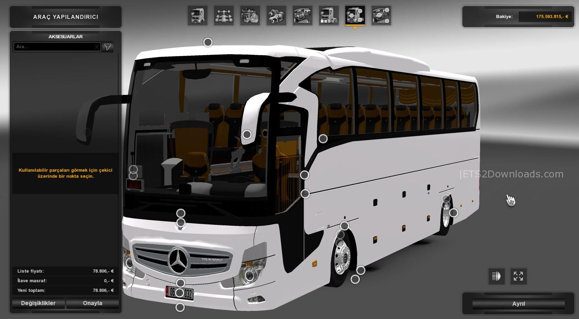 mercedes-benz-new-travego-2016-v2-1-26-x-1-25-x-4