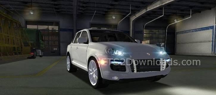 porsche-cayenne-turbo-2012-1