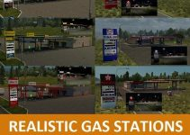 realistic-gas-stations-real-fuel-prices-1