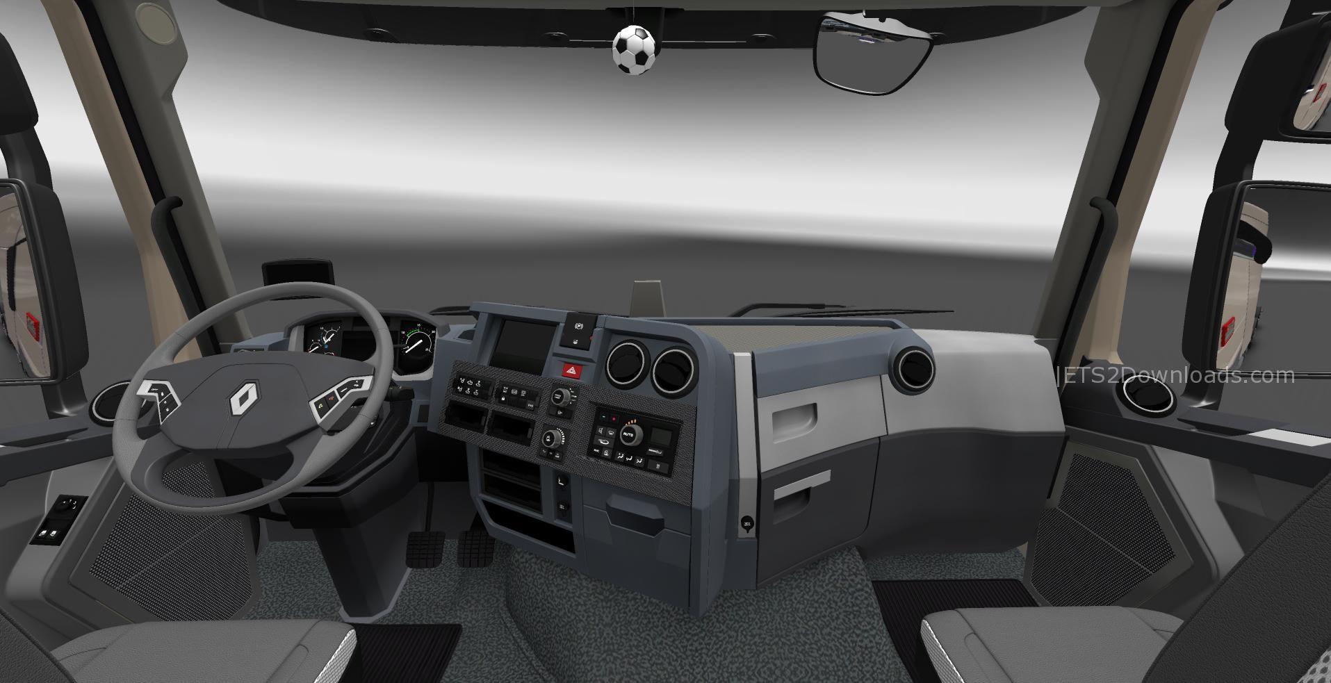renault-t-new-interior-2