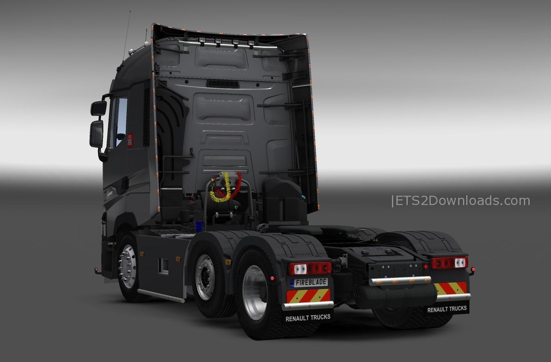 renault-t-new-interior-3
