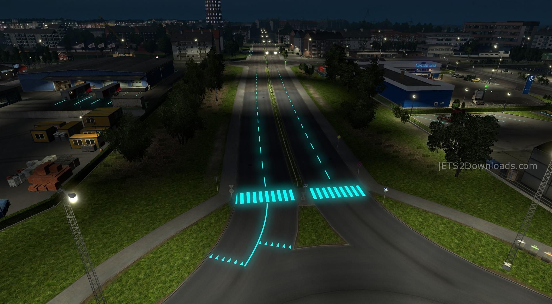 roadways-luminous-3