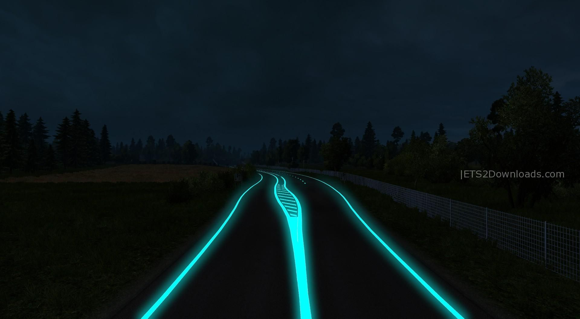roadways-luminous-4