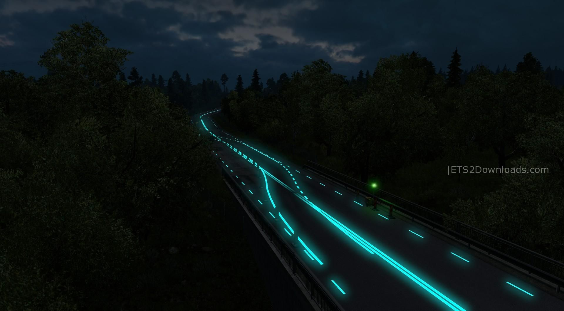 roadways-luminous-5