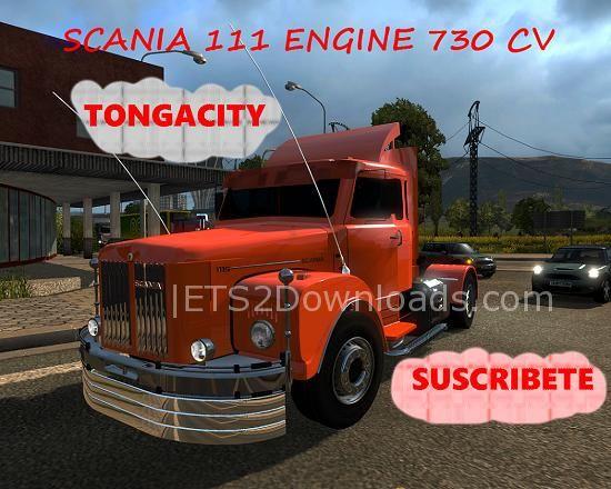 scania-111-modificado-engine-730-cv-1