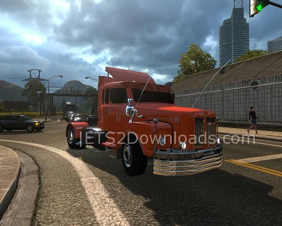 scania-111-modificado-engine-730-cv-2