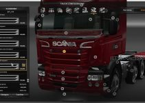scania-new-mega-tunning-1
