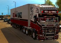 scania-r620-red-kingz-combo-ets2-1
