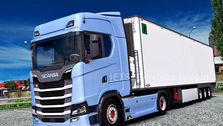 scania-s730-full-truck-1