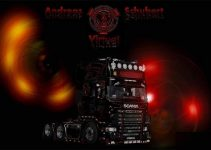 scania-schubert-by-afrosmiu-1