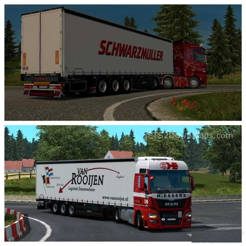 schwarzmueller-spa_3e-rework-1
