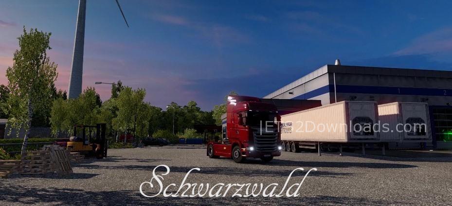 schwarzwald-1