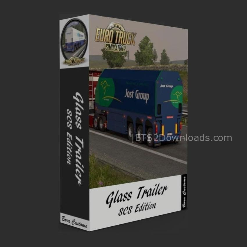 scs-glass-trailer-reworked-1