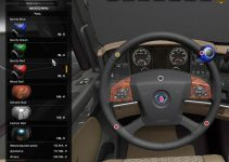 steering-wheels-scania-r-r-streamline-tunning-1