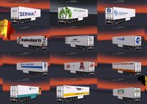 trailer-pack-coolliner-2-1