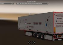 trailer-pack-stanley-1