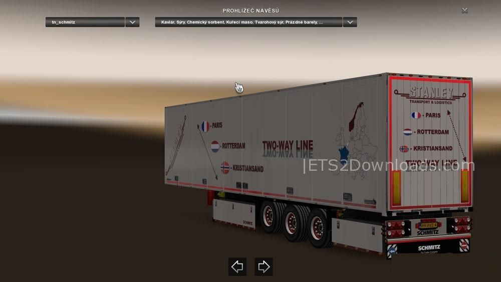 trailer-pack-stanley-1