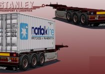 trailer-pack-stanley-templates-1