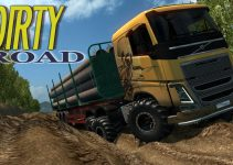 dirty-road-beta-1
