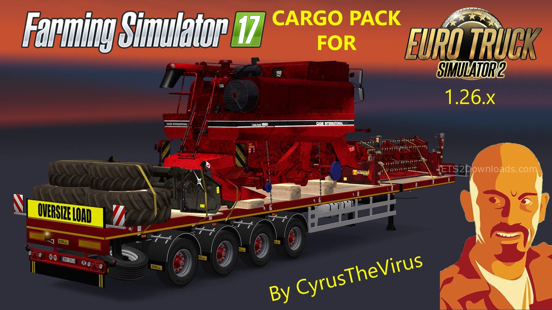 farming-simulator-cargo-pack-1