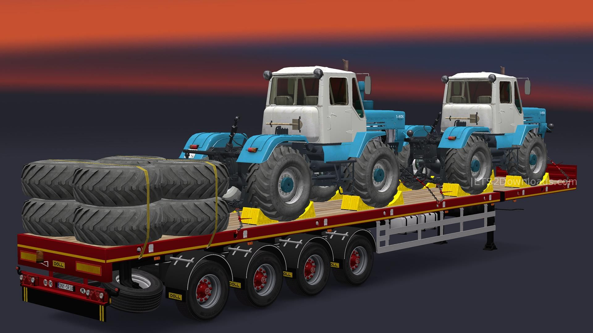farming-simulator-cargo-pack-4