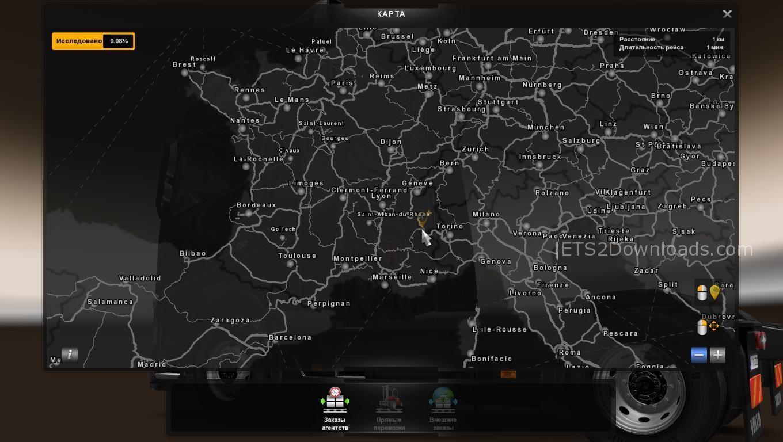 fixes-mario-map-v12-1-update-12-11-2016-1