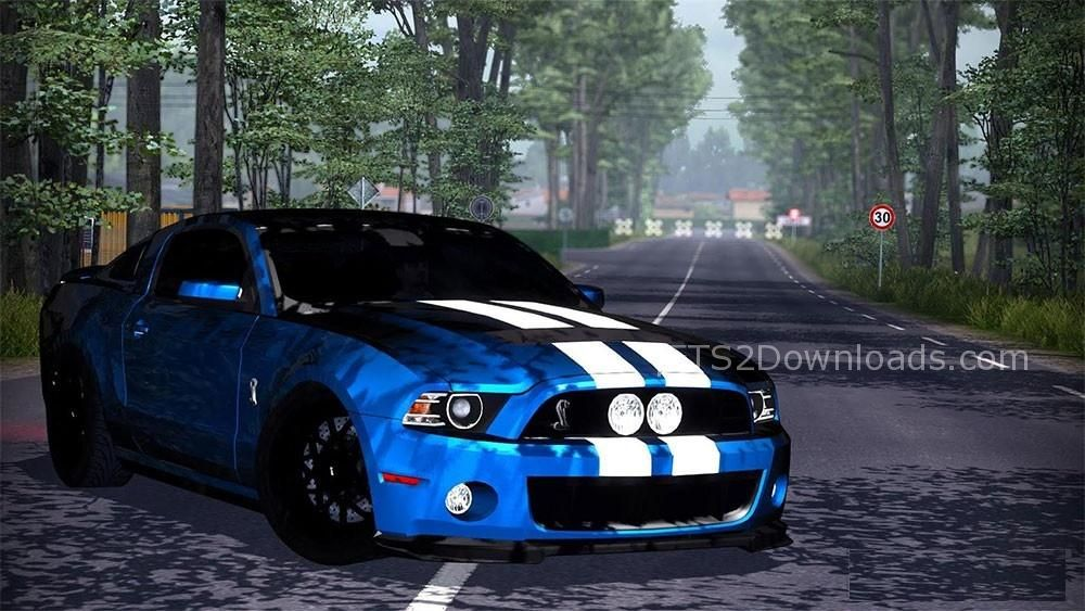ford-mustang-shelby-gt500-cobra-34gt500-1