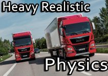 heavy-realistic-physics-1