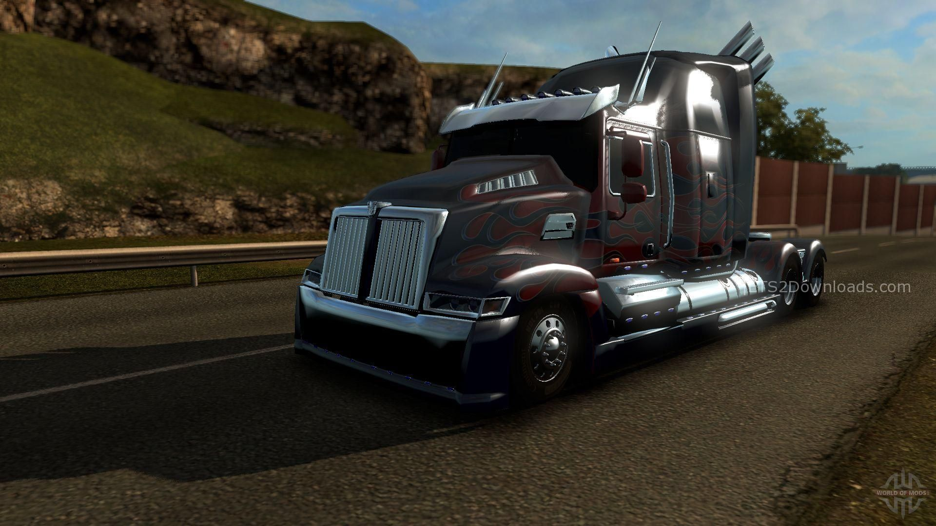 heavy-truck-optimus-prime-transformers-1