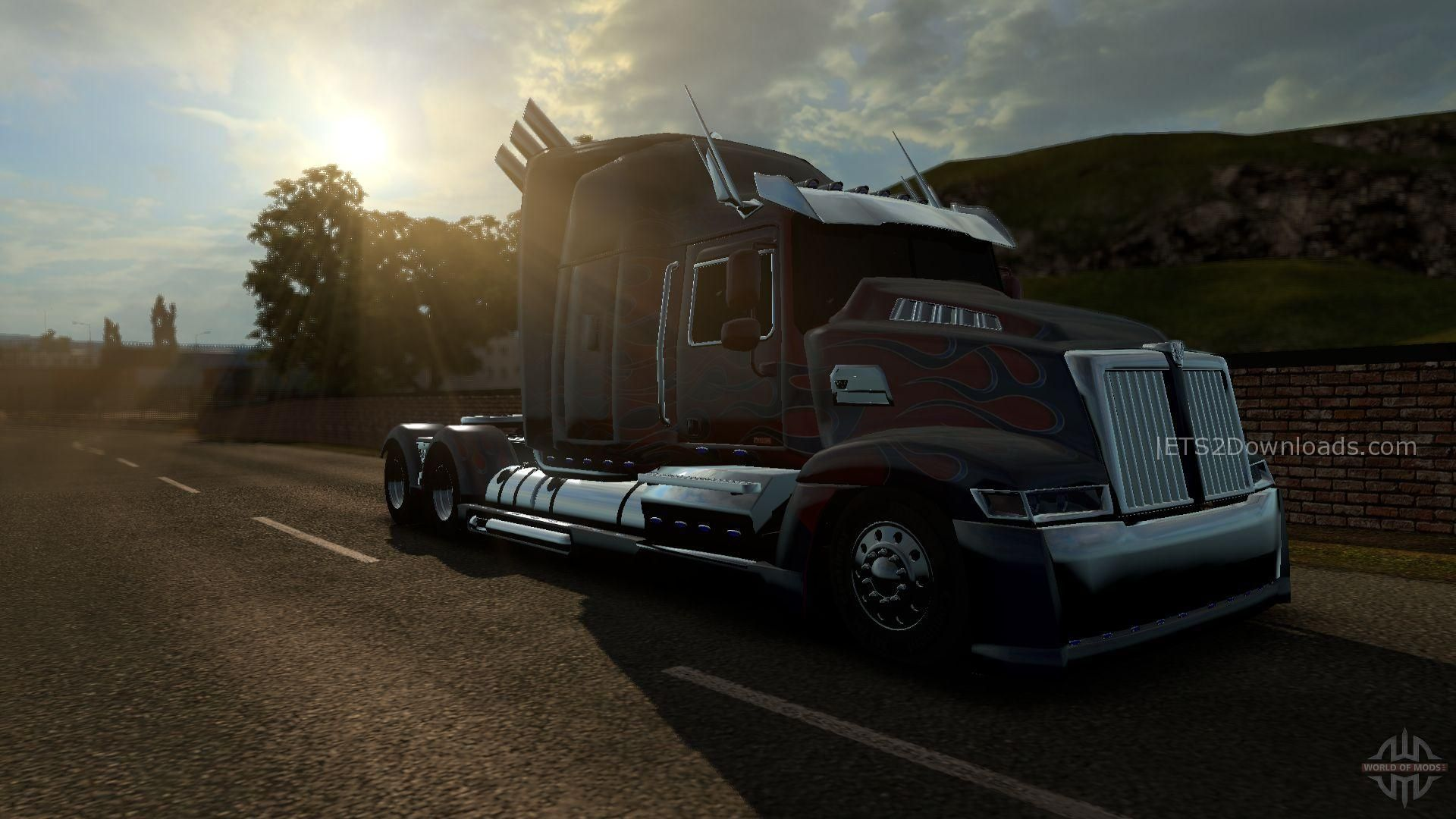 heavy-truck-optimus-prime-transformers-2