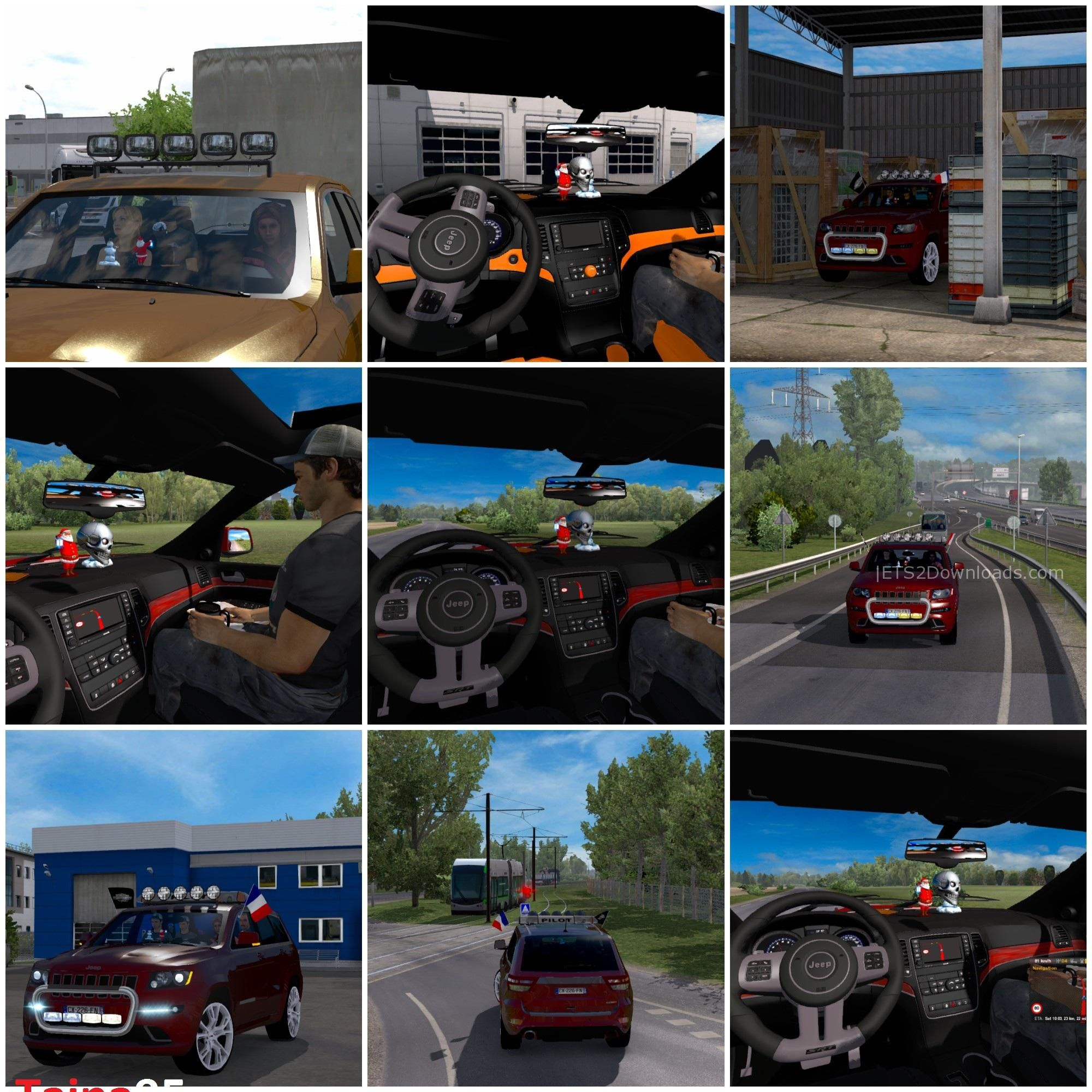 jeep-grand-cherokee-srt8-2-2