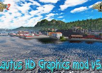lautus-hd-graphics-mod-2-1