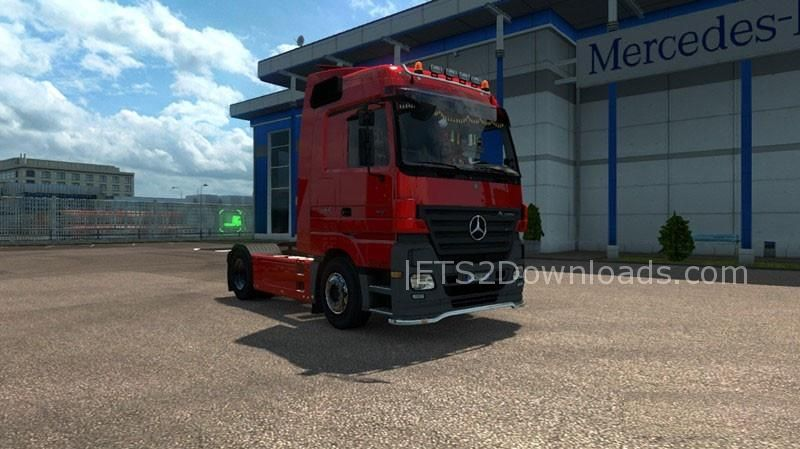 mercedes-benz-actros-mp2-2-1